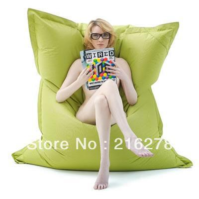 Gentil 2018 Naked Sexy Bean Bag Reading Chair, Waterproof Outdoor Beanbag Cushion  Sitting Recliner Dhl From Grenda288, $9447.24 | Dhgate.Com