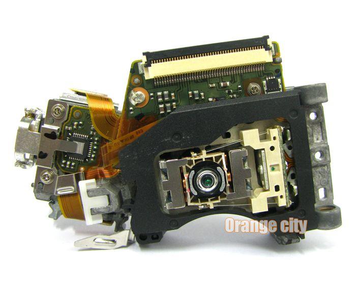 KES-400A laser lens KES400A 400A laser lens Original replacement parts
