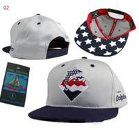 Wholesale Snapback Wholesale Pink Dolphin - 5 pcslot NEW Pink Dolphin Snapback Caps Men Basketball Hip Pop Baseball Cap Adjustable Snapbacks hats hat