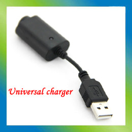 Wholesale Special For Sale - Hot Sale USB Cable Charger Special For Electronic Cigarette Battery ego-t,ego-w,ego-c, e-cig USB Charging Cable for Ego Via DHL free