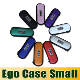 Wholesale Ego Ts - Best quality EGO CE4 650mAh 900mAh 1100mAh E-cigarette Electronic Cigarette Ego-TS High Content with ego Bag waitingyou