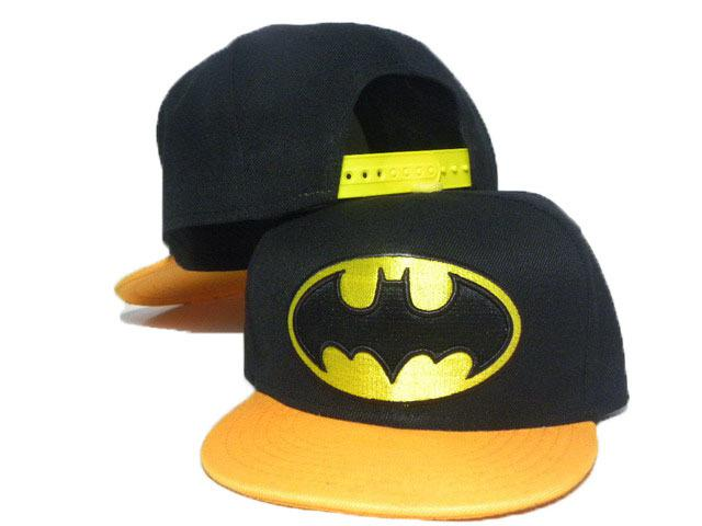 Find the best selection of cheap swag hats in bulk here at skytmeg.cf Including team hat brands and red hat cute baby at wholesale prices from swag hats manufacturers. Source discount and high quality products in hundreds of categories wholesale direct from China.