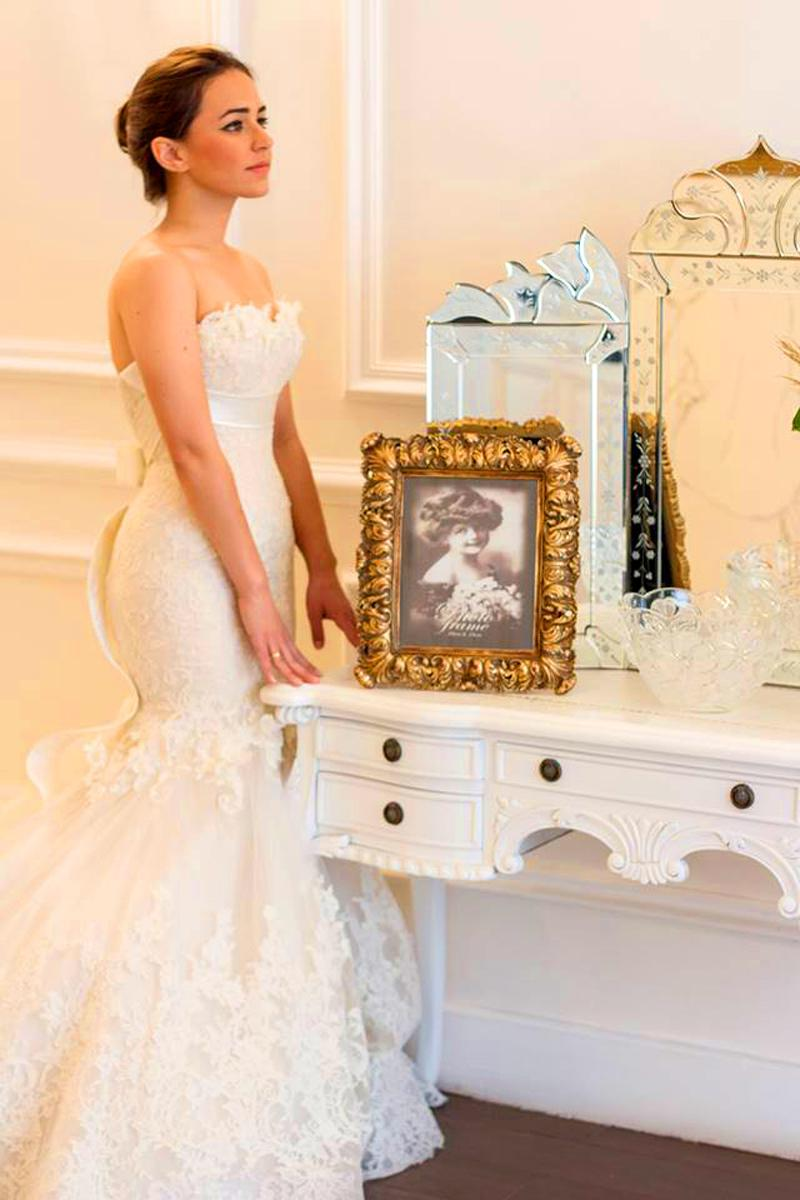 Hot sale lace wedding dress mermaid wedding dress 2014 ivory sale lace wedding dress mermaid wedding dress 2014 ivory wedding dress open back designer junglespirit Gallery