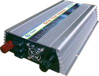 Wholesale Pure Sine Wave Micro Inverter - MPPT Function 1000W Micro On Grid Tie Solar Inverter Pure Sine Wave Output 100v, 110v, 120v AC Input 10.8-28V