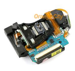 Wholesale Optical Pickups - KEM-450DAA kes-450DAA Laser lens Optical Pickups for ps3