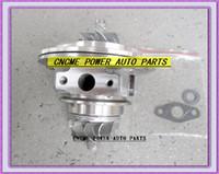 cartucho turbo al por mayor-TURBO Turbocompresor Cartucho Turbo CHRA Core K0422-582 K0422 582 53047109904 Para MAZDA 3; MAZDA 6; CX-7 2.3L 2007-10 MZR DISI NA 260HP 179KW