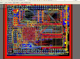 Pcb Schematic Design Online Shopping | Pcb Schematic Design for Sale