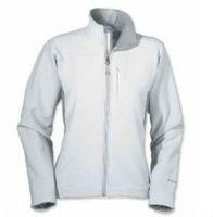 Wholesale Low Price Women S Coat - Free Shipping The Women Fleece Apex Bionic Jacket Lady SoftShell jacket Windproof Coats lady Mountaineering Sportwear Lowest Price Wholesale