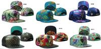 müjdeci kapakları toptan satış-1 adet HATER snapback şapkalar CaylerSons snapbacks şapka kapaklar kap profesyonel Kapaklar Fabrika