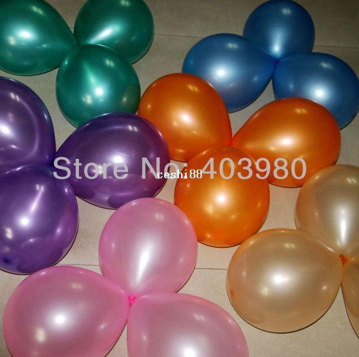 wedding-balloon-E