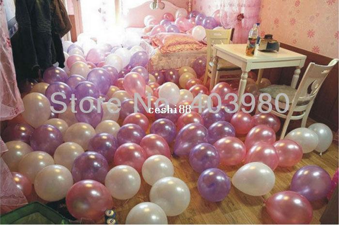 wedding-balloon-B