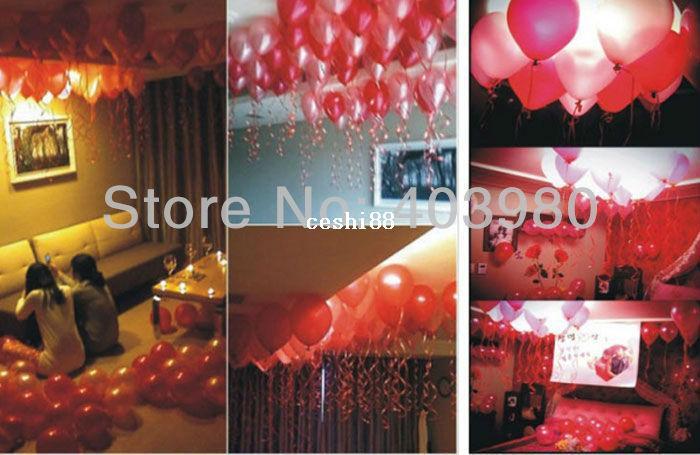wedding-balloon-A