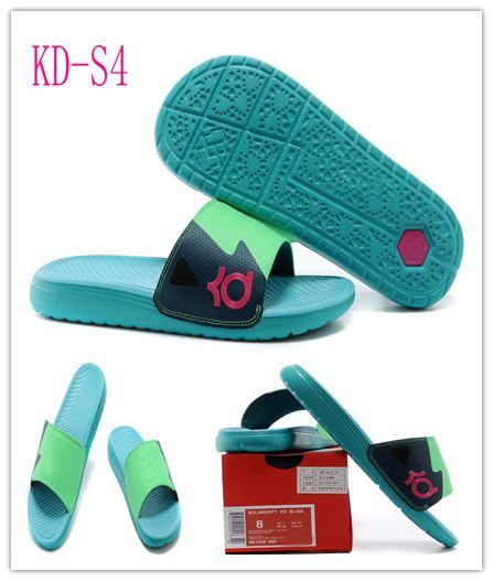 Cheap Slippers Solarsoft KD Slide Brand
