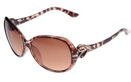 Wholesale Large Sun Shades Outdoor - 2014 Fashion Women Sunglasses Outdoor Goggles for women Large Sunglass UV400 Sun-shading Eye Wear Glasses Decoration