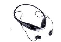 affordable bluetooth headphones