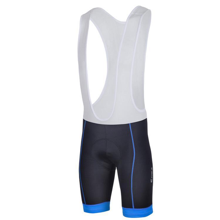 nuovo colore cheji pro ciclismo maglie vendita calda bicchierini della bicicletta manica corta mens pantaloncini da ciclismo