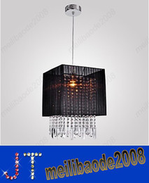 Fabric Chandelier Lamp Shades Online   Fabric Chandelier Lamp ...