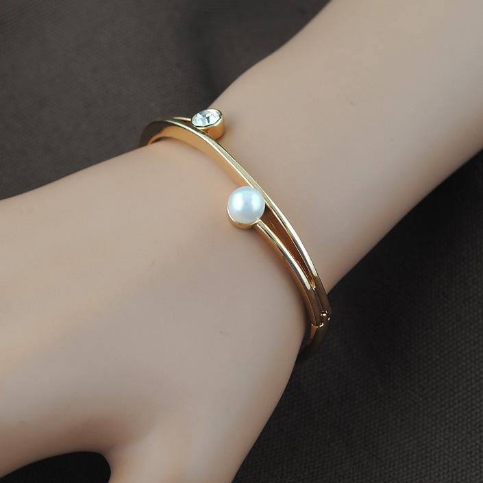 s gold with bracelets fine diamond bracelet jewellery love in women jewelry