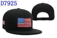 çatal kepçeleri 1adet toptan satış-Toptan-1 adet ABD Yıldızlar ve Stripes snapback şapkalar CaylerSons Hater snapbacks şapka kap profesyonel Kapaklar hip hop erkekler beyzbol kapaklar