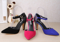 50193cd7076d cheap red bottom shoes reviews