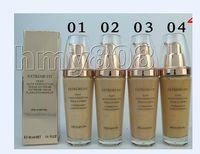 NEW Health & Beauty Makeup DD235#Face Foundation(60PCS L...
