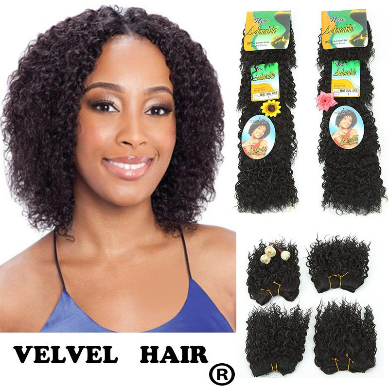 Cheap adorable bebe curl color1 kiss curl human hair blend cheap adorable bebe curl color1 kiss curl human hair blend synthetic hair extension premiium short curly hair weft hair wholesale human hair weaves 100 pmusecretfo Image collections