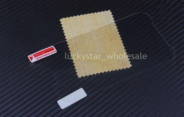 Freier DHL-ultra freier Kristall-HD heller Schirm-Schutz-Schutz-Schutzfilm für Samsung-Galaxie S5 note3 s4 Mini 5s HTC NOKIA S3 NOTE2