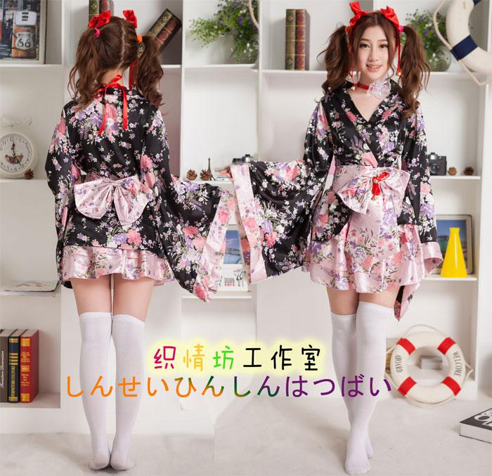 2015 Limited Real Erotic Lingerie Latex Sexy Japanese ...