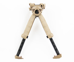 Wholesale T Swivel - MAKO FAB Defense T-POD G2 Vertical Foregrip w Incorported Swivel Bipod Dark Earth