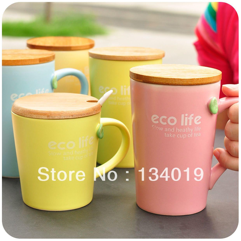 mug creative couple coffee mugs ceramic mugs large capacity with