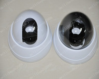 Wholesale Security Cameras Dome Housing - Waterproof Indoor Outdoor Security Dome Camera Housing MYY4516