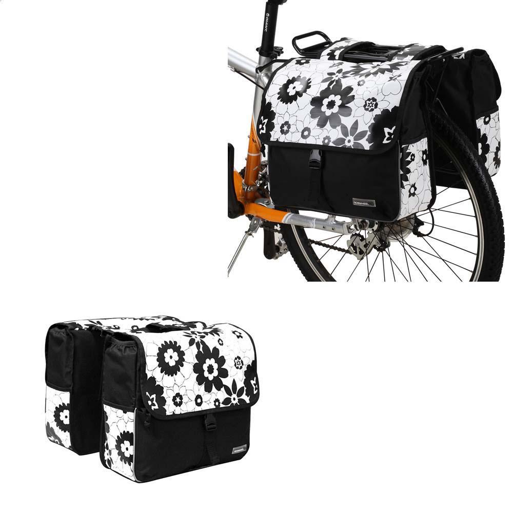 Bicycle Cycling road mountain bike 15 L Rucksack Backpack /& 2L Water Bladder Bag