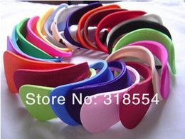 Wholesale New C String Thong - 20pcs lot New Lady C-String Sexy Thong Invisible underwear Panty LINGERIE Bikini mix colors Free Shipping