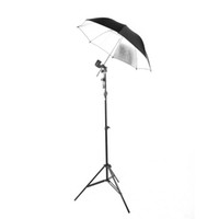 Wholesale Tripod Lights Photography - NEW 2m 6.56ft Aluminum Photography Studio Light Tripod Stand for Camera Photo Studio Soft Box D1150