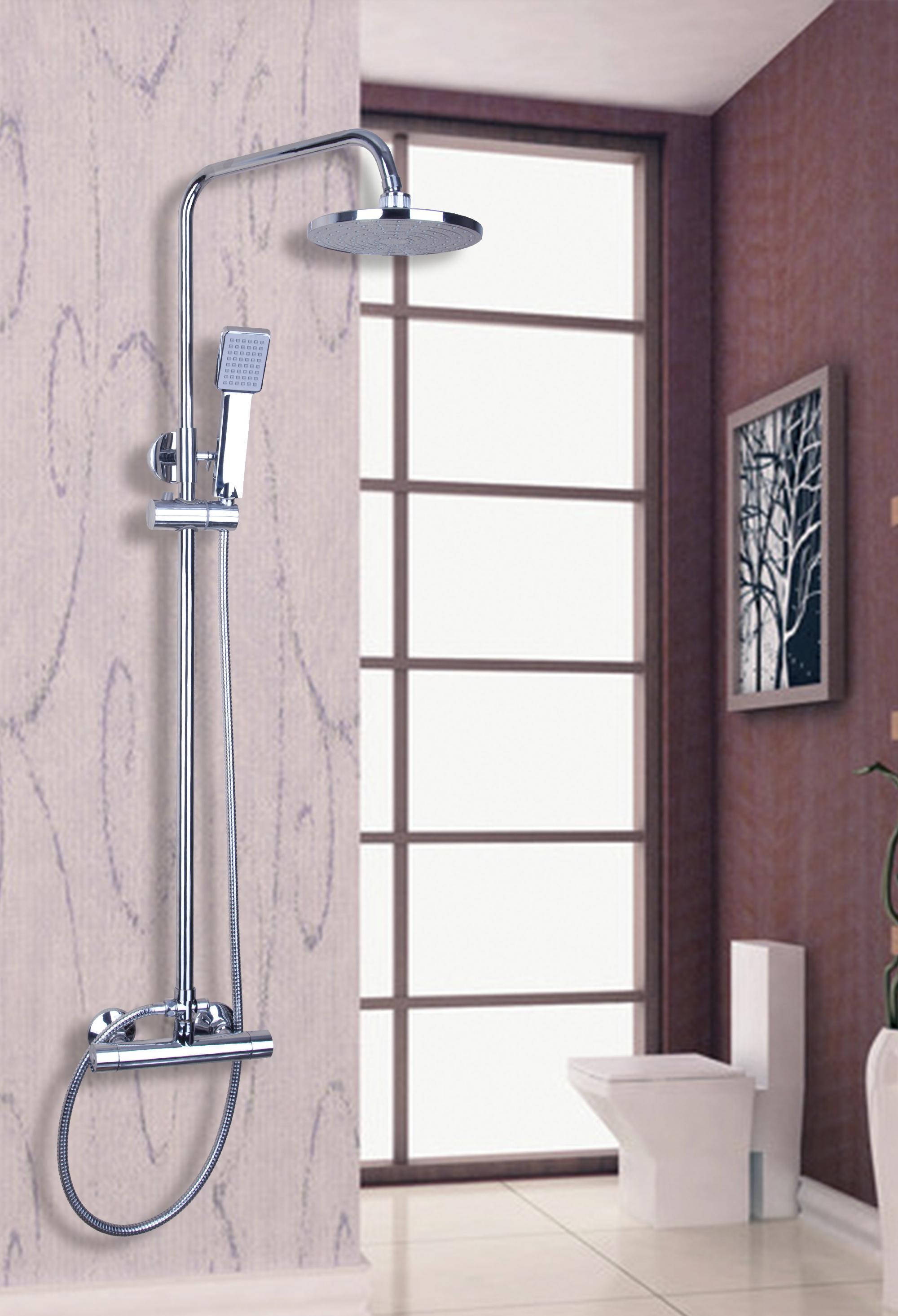 pit flush mount rain head luxurius mounted fire oksunglassesn table shower waterfall us ceiling propane rainfall home top
