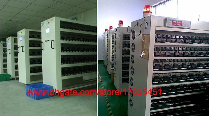50 stücke Hohe Qualität AC 100 V-240 V zu DC 9 V 12 V 5 V 1A / 12 V 500 mA UK Stecker Netzteil Adapter IC Programm Dhl-freies verschiffen