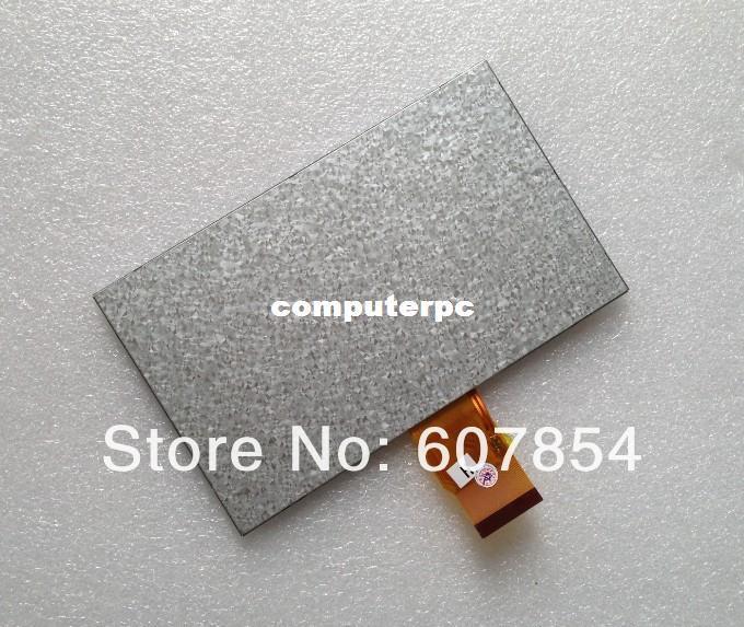 7 inch tablet display KR070PB2S 1030300107 REV E 165x100mm thickness 3mm(4).jpg
