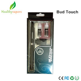 $enCountryForm.capitalKeyWord Canada - New Hot sale products bud touch vape pen from China with bliaster kit hot sale on the market