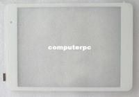 9,7 tablette weiß großhandel-Großhandels-Weiß 7.85 Zoll mit Berührungseingabe Bildschirm für Fenster Mini ein Yuandao Mini eins Vido Mini ein Tablettenkapazität Touch Screen Notenpanel