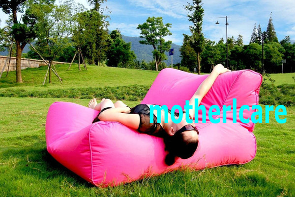 Pleasing 2019 Extra Large Floating Bean Bag Chair Float On Water Relax On Land Newly Pool Side Water Floats Summer Swimming Lounge Pink From Motherlcare Caraccident5 Cool Chair Designs And Ideas Caraccident5Info