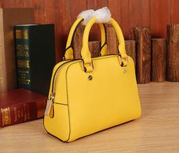 Wholesale original leather handbags - Designer handbags Women Smart fashion handbags protable travelling bags Original leather fast free shipping