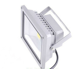 $enCountryForm.capitalKeyWord UK - DC 12V AC 85-265V 20W LED Outdoor Flood Light Reflector Waterproof IP65 Advertisement Floodlight 20 Watts High Power Landscape Spot Lighting