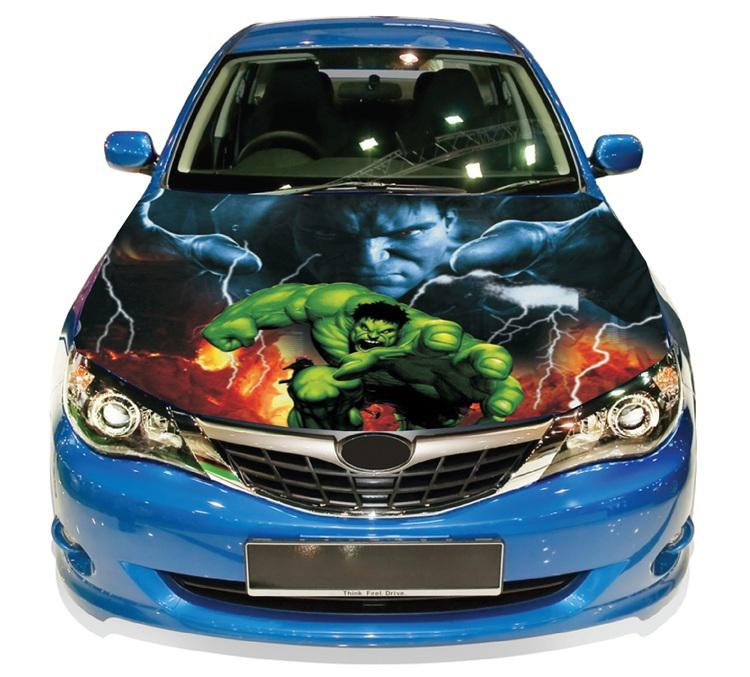 Diy Color Car Vinyl Decal Sticker For Car Hood Sticker Fits - How to make vinyl decals for cars
