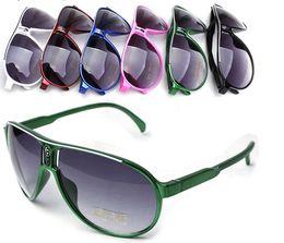 Wholesale Kids Black Sun Glasses - Genuine Cool Kids Sunglasses boys and girls UV 400 radiation glasses child Big frame sunglasses Childrens Sun glasses Baby sunglasses