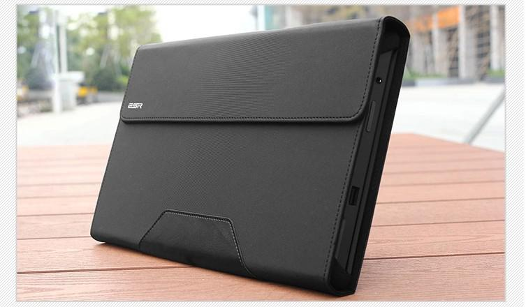 Smart Cover For Microsoft Surface Pro 2 Pro 1 Esr