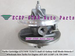 turbo chra Rabatt Turbo CHRA Patrone Kern 713673 768331-0001 768329 454232-0004 454232-0005 454232 454232-0001 038253019D 03G253014E 03G253016K 03G253014R