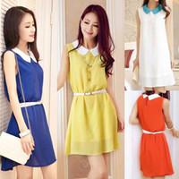 Korean Clothing, Wholesale Various High Quality Korean Clothing Products from Global Korean Clothing Suppliers and Korean Clothing Factory,Importer,Exporter at sofltappreciate.tk