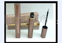 NEW Health & Beauty Makeup M356#Eyes Eyeliner (120PCS LO...