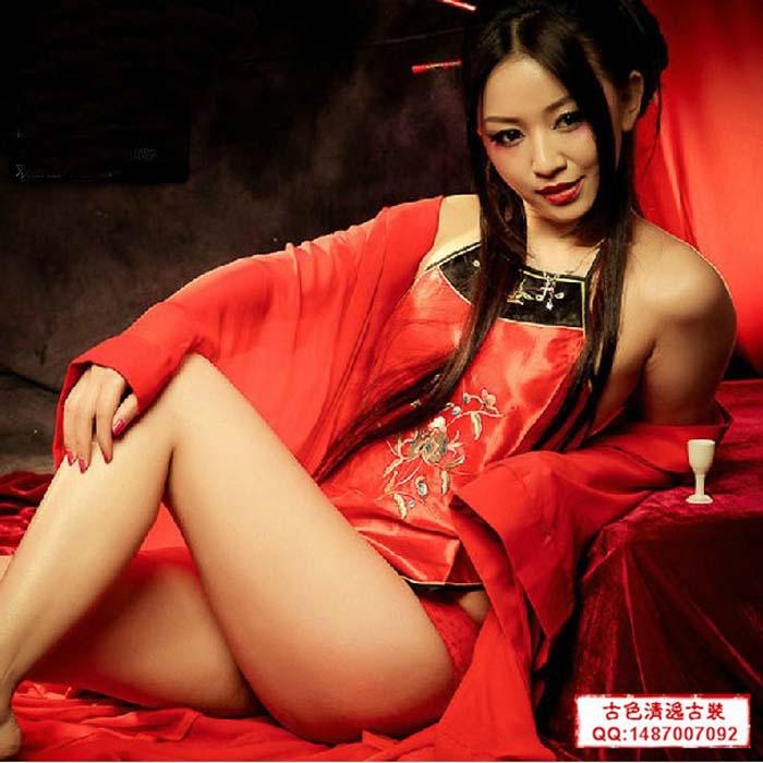 Image result for China sexy girl