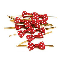Couleur Métallique Twist Ties pour Cake Pops Kit Cello Sacs D'étanchéité Lollipops Pack Creative Dessert Sac Cadeau Wrap Ties Party Décoration 400 pcs